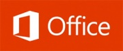 Office 2013 Logo
